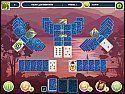 Бесплатная игра Пасьянс. Пляжный сезон скриншот 2