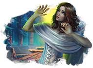 Подробнее об игре Тайны духов. Скованные обещанием. Коллекционное издание