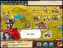 Бесплатная игра Золотоискатели. Путь на Дикий Запад скриншот 4