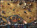 Бесплатная игра Total Domination скриншот 5