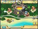 Бесплатная игра Повелитель погоды скриншот 4