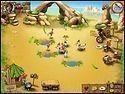 Бесплатная игра Youda На краю света 2 скриншот 4